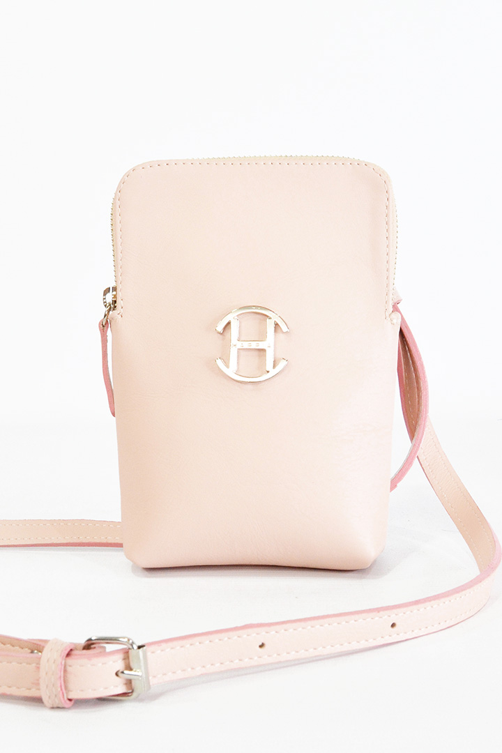 Cell Pouch Dina Rosa 1